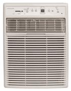 frigidaire air conditioner FRA084KT7