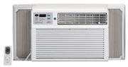 frigidaire air conditioner FRAO54XT7