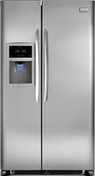 frigidaire counter depth refrigerator best FGHC2342LF
