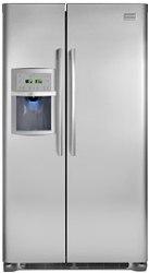 frigidaire gallery counter depth refrigerator best FPHC2398LF