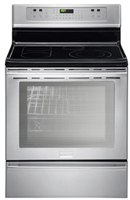 frigidaire induction cooktop FPCF3091LF black friday