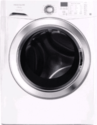 front load washer FAFS4474L
