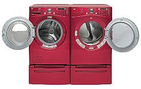 Home Appliance And Lighting Blog Yale Appliance Lighting