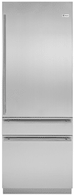 ge monogram pro counter depth refrigerator ZIC30GNZII