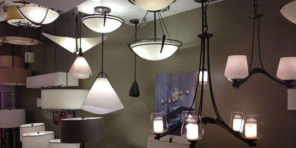 hubbardton forge vs quoizel wrought iron lighting reviews ratings