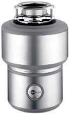 insinkerator excel food disposer