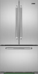 jennair cabinet depth refrigerator JFC2290VEM