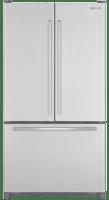 jennair counter depth refrigerator JFC2089