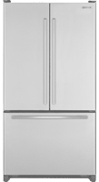 jennair counter depth refrigerator JFC2089