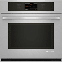 jennair culinary center wall oven JJW3430WS