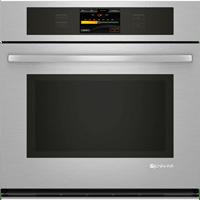 jennair culinary center wall oven JJW3430WS