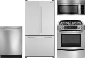 Jennair Jfc2089 Vs Jfc2290 Counter Depth Refrigerators