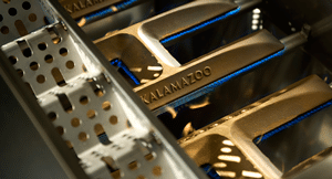 kalamazoo-hybrid-grill-brass-burners