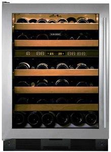 subzero-wine-storage-424G
