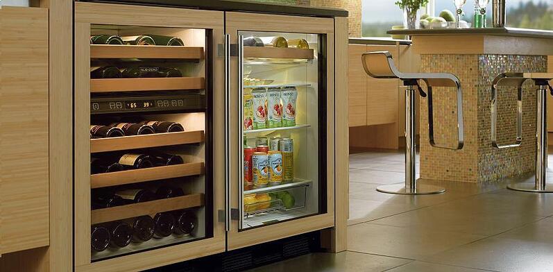 subzero-wine-storage-424G-installed