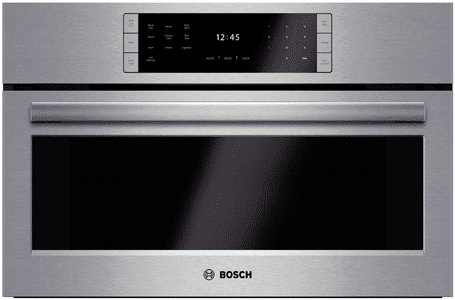 bosch-benchmark-steam-oven-HSLP451UC
