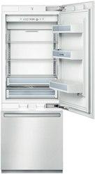 bosch-best-integrated-refrigerator-B30IB800SP