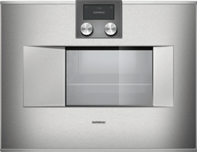 gaggenau-stainless-steam-oven-BS470610