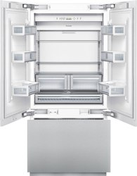 thermador-best-integrated-refrigerator-T36IT800NP
