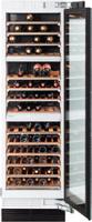 KWT1601VI miele wine cooler