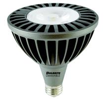 led dimmable 20WPar38