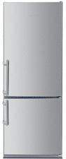 liebherr integrated refrigerator CS1660