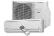 M36CG Air Conditioner