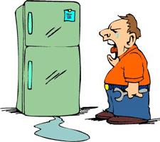 massachusetts appliance repair