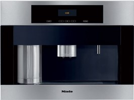 Miele Vs Thermador Coffee Makers Reviews Ratings