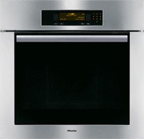 Miele H4884bp Vs Wolf So30 2f Wall Ovens Which Is Better