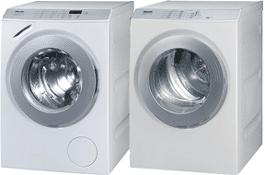 american washing machine vs european