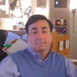 Neil Katz