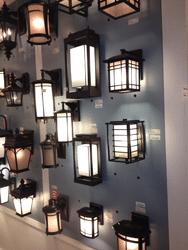 outdoor lighting styles3
