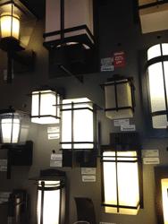outdoor lighting styles2