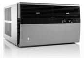 SL36M30 Air Conditioner