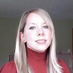 Sonya Quinlan