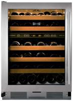 subzero 424 wine cooler