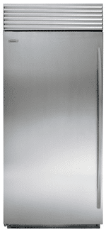 subzero-bi36-refrigerator