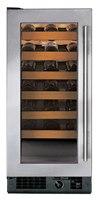 subzero wine refrigerator 315W