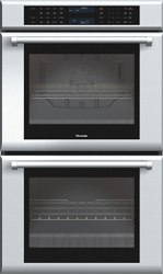 thermador-double-wall-oven-med302jp