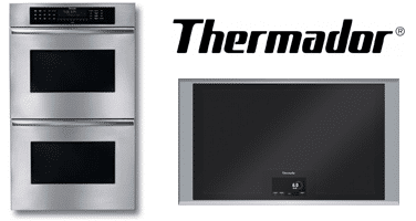 DETAILS To Get Information about Most Reliable Appliance Brand 2013