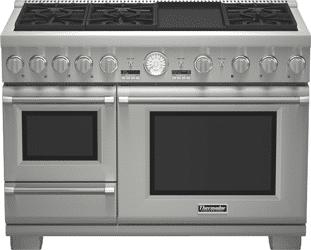 viking vdsc4856gss professional range the original professional range