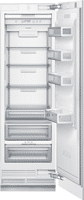 thermador refrigerator column T24IR800SP
