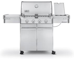 weber bbq grill 7120001