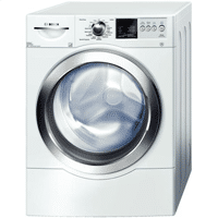 The Four Best Front Load Washers