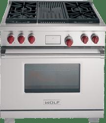 wolf-dual-fuel-36-inch-range-df364