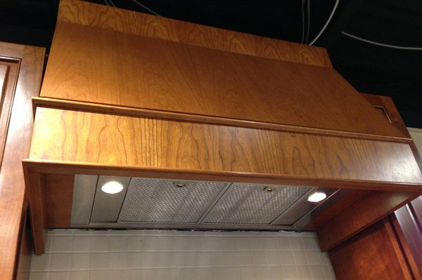 Top 3 Custom Range Wood Hood Inserts Reviews Ratings