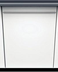 bosch quiet dishwasher SHV68R53UC