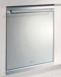 gaggenau quiet dishwasher DF261760