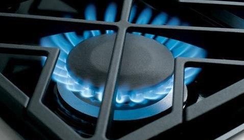 ge monogram stacked burners